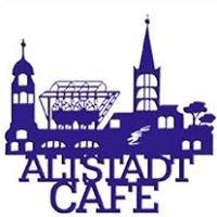 Altstadt Café & Restaurant
