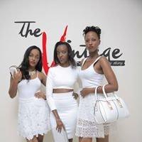 TheVintage.Kigali