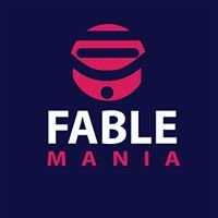 Fable-Mania