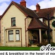 Avondale Bed & Breakfast, Cookstown, N Ireland
