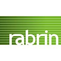 rabrin