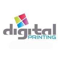 Digital Printing - Porto D'Ascoli