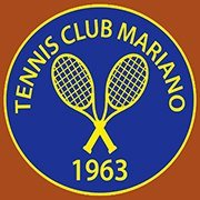 Tennis Club Mariano U.S.O.