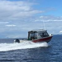 Panhandle Powerboats Boat Rentals