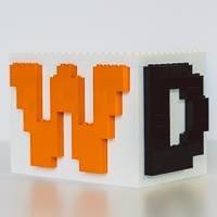 WEFRA Digital