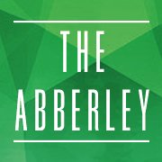 The Abberley Court