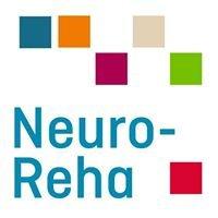 Neurologisches Rehabilitationszentrum Friedehorst