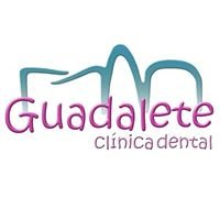 Clínica Dental Guadalete