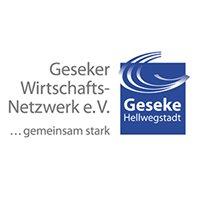Geseker Wirtschafts-Netzwerk e.V.
