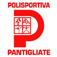 Polisportiva Pantigliate ASD