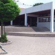 Oberschule am Sonnensee Bissendorf