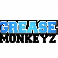 Grease monkeyz Complete Car Care
