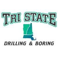 Tri-State Drilling & Boring Inc.