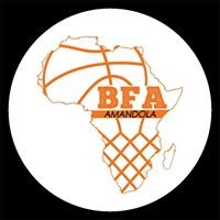 Basketball For Africa