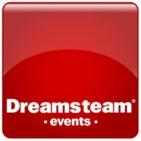 Dreamsteam Events