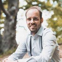 Holger Hagen Fotografie