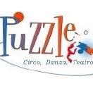 Puzzle circo danza teatro