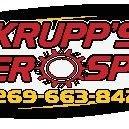 Krupp's Power Sports, Inc.