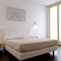 6 Porte Guesthouse - B&B  Mantova