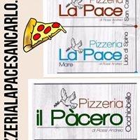Pizzeria Il Pacero