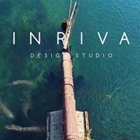 Inriva design studio
