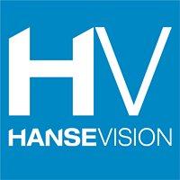 HanseVision