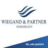 Wiegand & Immobilienpartner GmbH & Co. KG