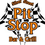 Silver Street Pit Stop