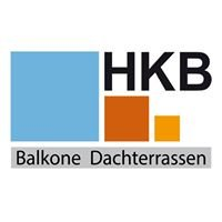 HKB Hetterich Konzeptbau