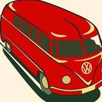 Busnbug Specialist Volkswagen Trimmers
