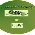 ASD Sporting La Bonifica