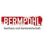 Bermpohl - Gasthaus und Gartenwirtschaft Gütersloh