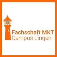Fachschaft MKT Campus Lingen