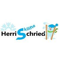 Skilifte Herrischried