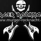 Murger - Rocknacht