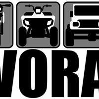 VT. Off-Highway Vehicle Recreation Association