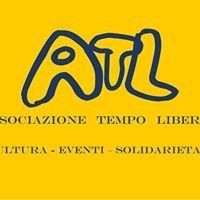A.T.L.