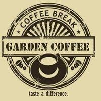 Garden Coffee