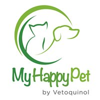 My Happy Pet Italy by Vetoquinol