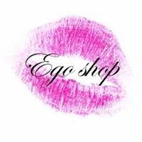 Ego Shop