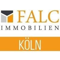 FALC Immobilien Köln