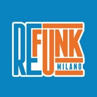 Refunk Milano