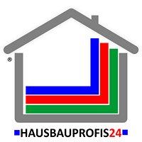 Hausbauprofis24 -www.hausbauprofis24.de-