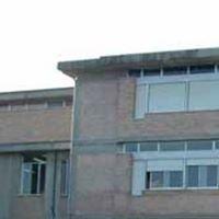 Liceo Scientifico E.majorana