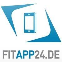 Fitapp24.de