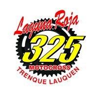 Motocross 325