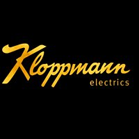 Kloppmann Electrics