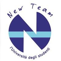 New Team - l'Università degli studenti