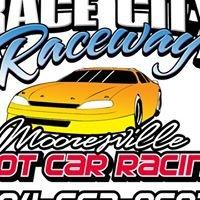 Race City Raceway