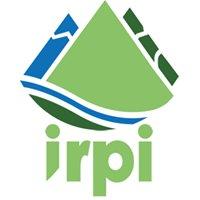 CNR IRPI